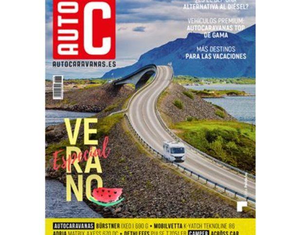 Revista AutoC