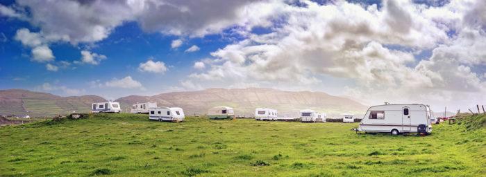 Segurcamping el seguro definitivo para el mundo del camping
