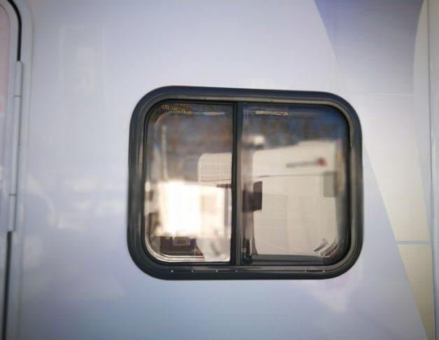 Autocaravana nueva Laika Kosmo 512