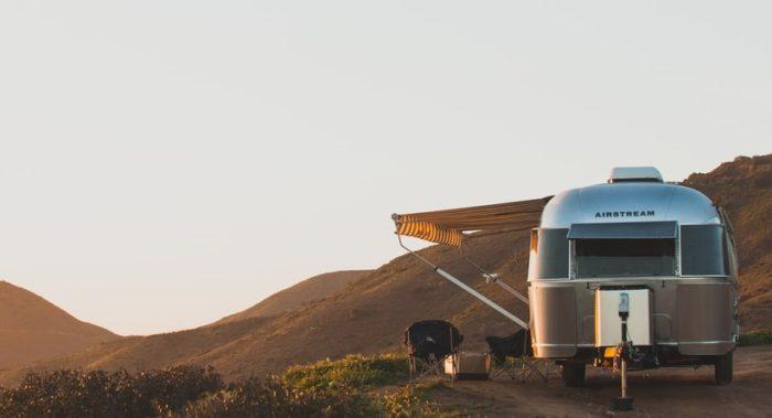 avances para caravanas
