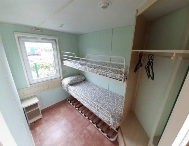 Casa móvil de segunda mano Vilanova