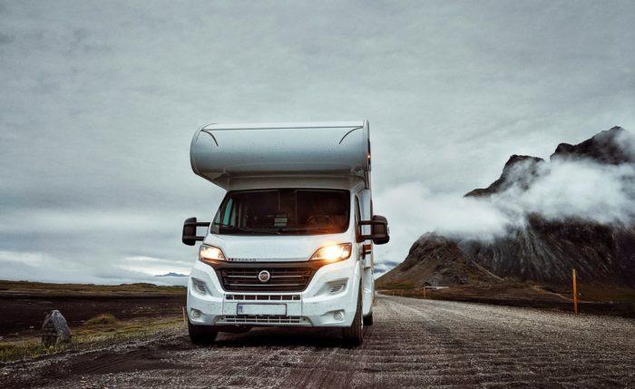 Cuánto cuesta el mantenimiento de una autocaravana y furgoneta camper