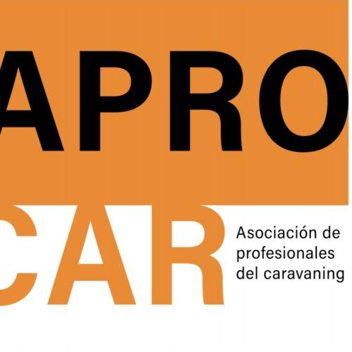 Asociación de profesionales del Caravaning APROCAR