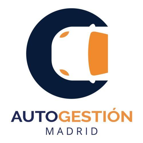 Transferencia de vehículos AUTOGESTIÓN MADRID